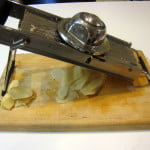 Dehydrated_Potatoes_Slicing