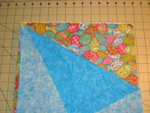 Placemat Tutorial Side 2