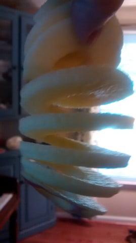 applespiral