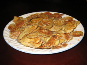 microwave-potato-chips-2