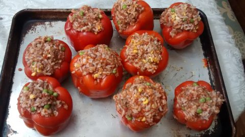 peppers.stuffed