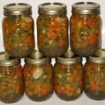pickled-hot-banana-peppers